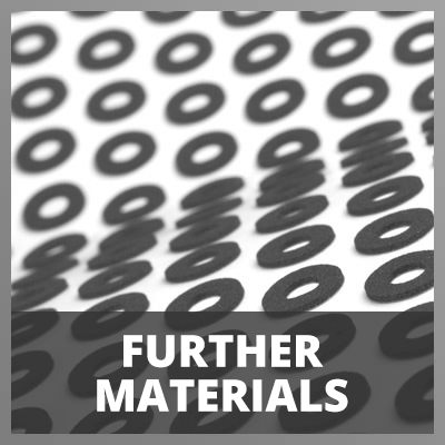 Further Materials