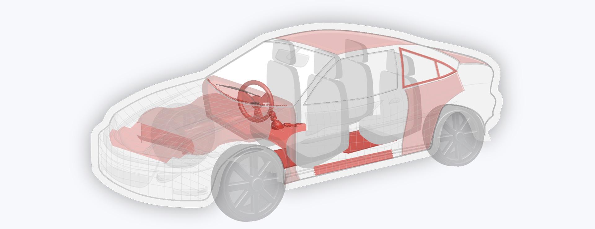 automobil-panafoamtec