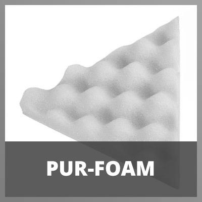 PUR-Foam