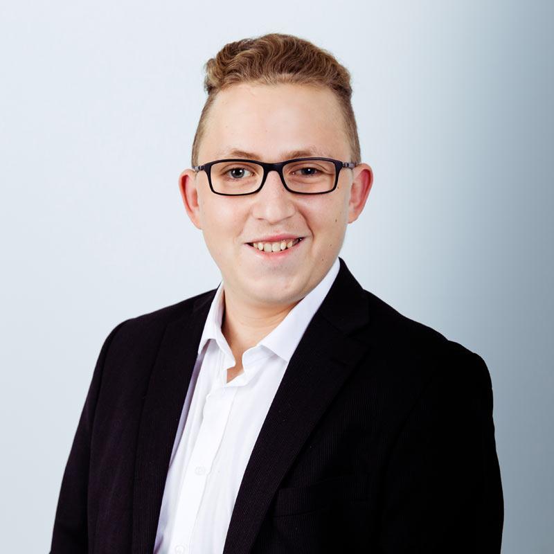 Christian Kopperschmidt
