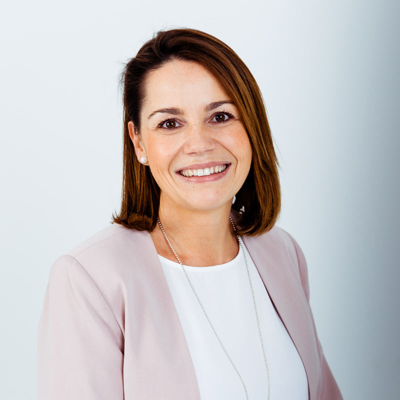 Katharina Kroczek