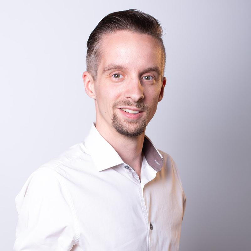 Thorsten Klein